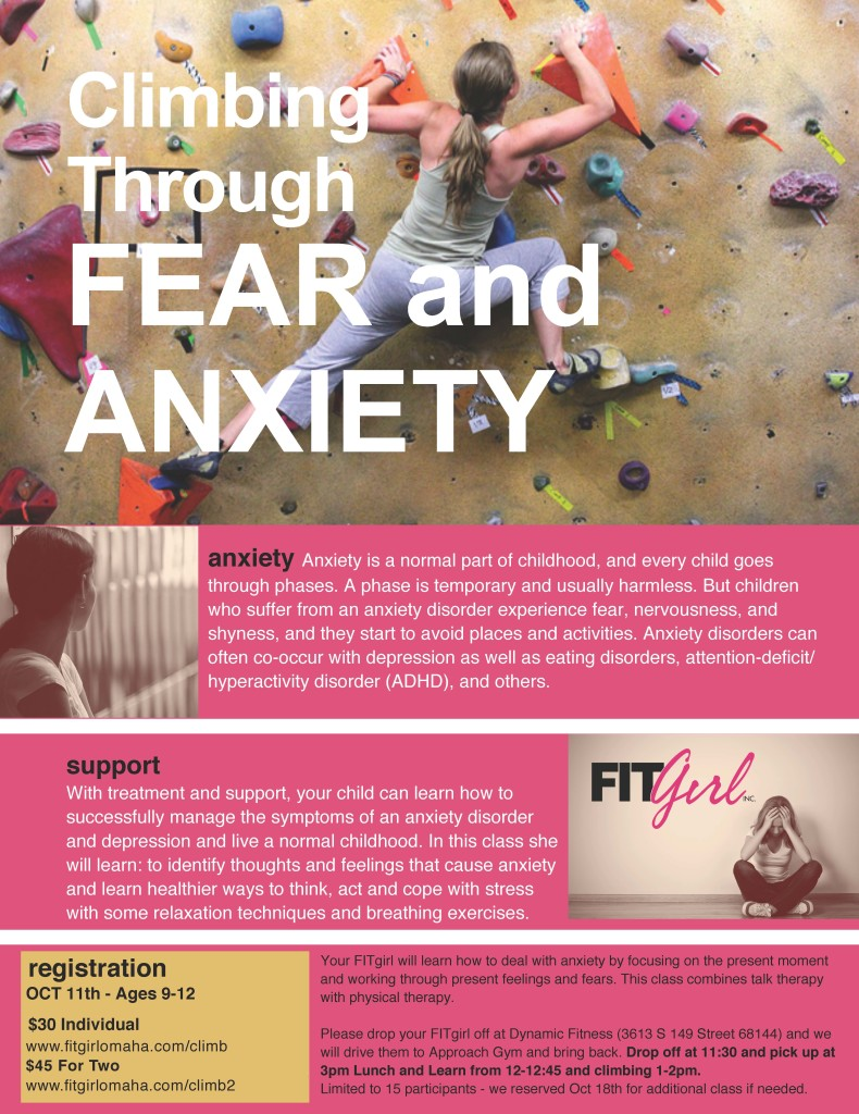 FITGIRL-Climbing-Through-Fear-and-Anxiety-Final