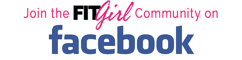 Join-FITGirl-On-Facebook